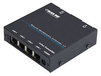 Wizard Multimedia Extender LP 4-Port Transmitter
