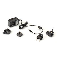 Spare Power Supply for AVX-DVI-FO-MINI Extender Kit