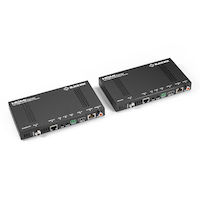 HDMI 2.0 Extender over CATx
