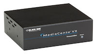 MediaCento VX Transmitter - Single-Port