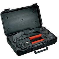 LAN Tool Kit 100