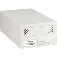Ultra2 Expander - SCSI LVD