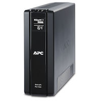 120V APC Back Ups Rs Series, 1500Va