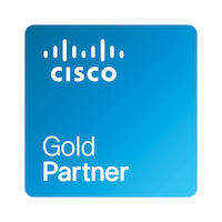 Cisco Unified Communications and Collaboration Solutions