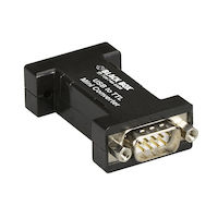 USB to 3.3V TTL Interface Converter - USB to DB9