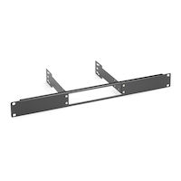 Rackmount bracket for 1 Emerald™ KVM over IP Matrix Switch