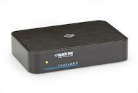 INVISAPC KVM Over IP Extender, Transmitter, DVI-D, USB HID, USB2.0