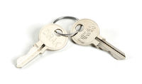Elite Cabinet Spare Keys