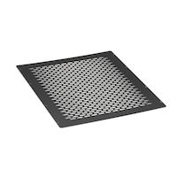 Elite Cabinet Top Panel - Perforated