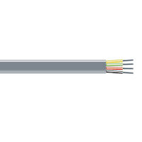 Bulk Telephone Cable - 4-Conductor, Custom Length
