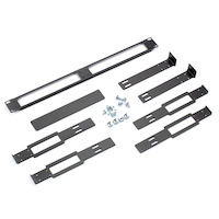 Emerald® PE Rackmount Bracket for 2 KVM PE Extenders