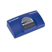 AlertWerks ServSensor Jr. Hub - Poe-Powered, 2-Port