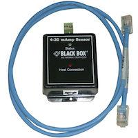 Alertwerks Environmental Monitoring System 4-20 mA Converter