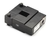 AlertWerks Split-Core Current Transformer, 100/5A