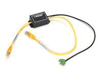 Alertwerks Environmental Monitoring System DC Voltage Sensor