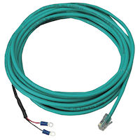AlertWerks Dry Contact Sensor Cable