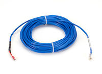 Alertwerks Environmental Monitoring System Dry Contact Sensor 60 ft. Cable