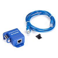 AlertWerks SNMP Temperature Sensor with Cable