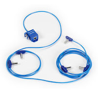 Temperature Sensor String