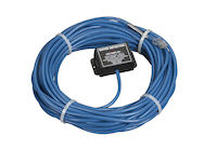 Environmental Monitoring System Water Sensor 60 ft Cable
