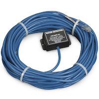Environmental Monitoring System Water Sensor 100 ft Cable
