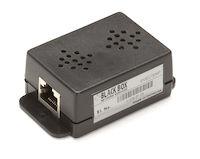 Environmental Monitoring System Temperature Sensor Daisy chainable