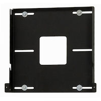 Wallmount Kit for Display Enclosure