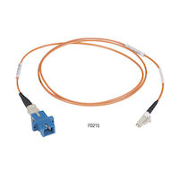 Fiber Adapter Cable Kit