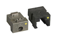 Universal RJ Crimp Tool Replacement Die Sets, RJ-45 8-Position