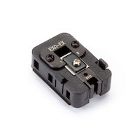 EXO™ EZ-RJ45® Cartridge Die - Black