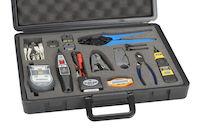 Premise Tool Kit