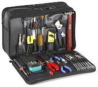 LAN Tool Kit