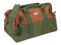 Large Gatemouth Tool Bag