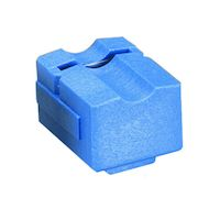 Universal Stripping Tool Spare UTP Strip Cartridge - Blue