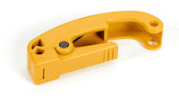 CATx Cable Jacket Stripper
