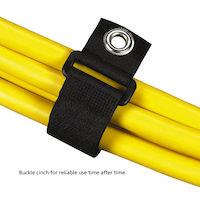 Durable Reusable Suspension Belt - 10