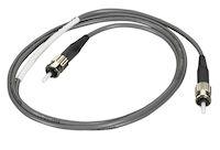 CCMQJ Cable, CCMQJ ST/ST Cable, 1-m