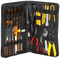 Technician's Tool Kit