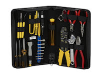 Technical Tool Kit