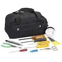 General-Purpose Tool Kit