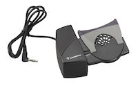 Plantronics  Telephone Handset Lifter Accessory