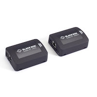 USB 2.0 Extender - CAT5, 1-Port