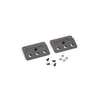USB Extender Mounting Kit