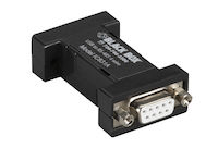 USB 2.0 TO RS485 4-WIRE CONVERTER DB9 1 PORT