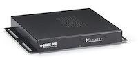 iCompel® Digital Signage Full HD 15-Zone Media Player - 128-GB