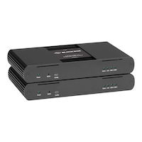 USB 3.1 Extender over CATx - 4-Port
