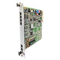 Etherlink II Modems DSL para conexiones Ethernet de alta velocidad o larga distancia (Metro Ethernet)