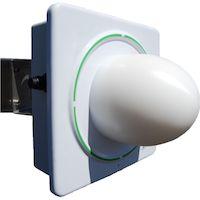 Wireless Point-to-Point Bridge (60GHz)