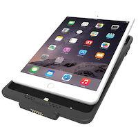 IntelliSkin™ IntelliSkin Galaxy Tab S2 8.0