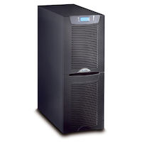 Eaton 9155 Ups Backup Power System 10000Va/9000 Watts